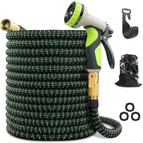 expandable-water-hose